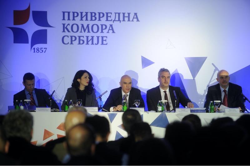 Privredna-komora-Srbije-2019