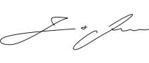 Potpis Miloš Janković, direktor